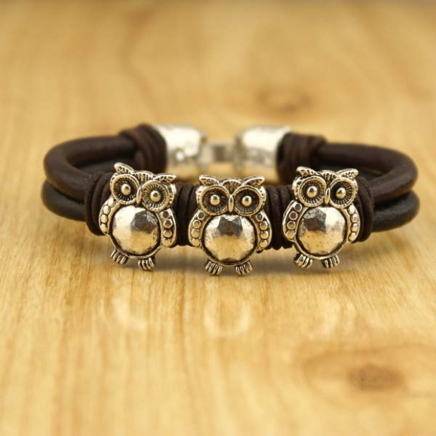 pinterest designs patterns bracelets dneidinger watches best on bracelet friendship images friendly