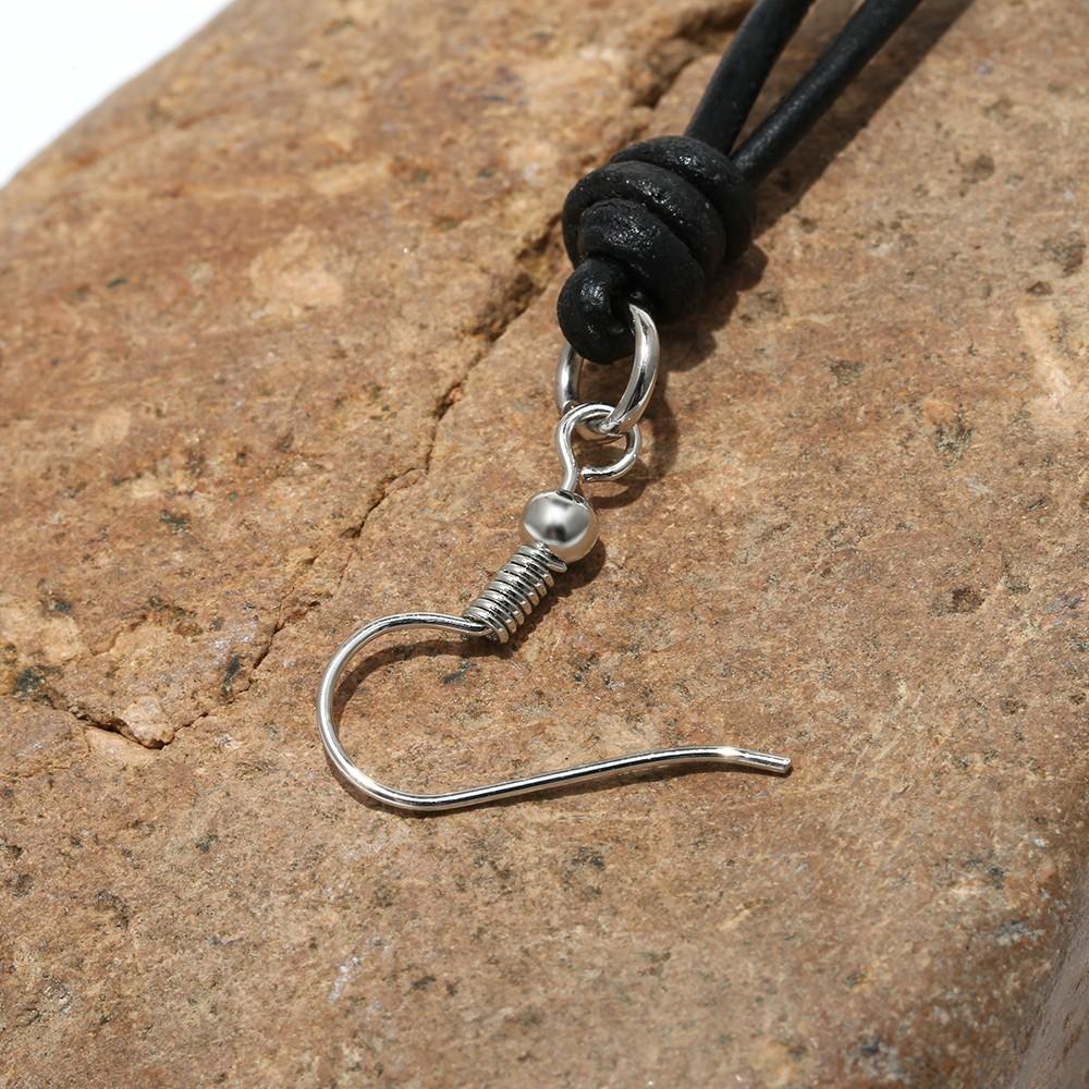 2 5 Mm Earrings: 11-12 MM Potato Hole 2.5 MM White Pearl