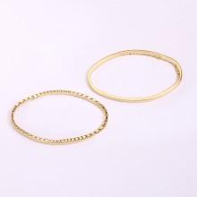 AoBei Pearl ,16 PCS from the Sale, Dangle Earring, Dainty Gold Stud Earring, Handmade Jewelry for Women,ETS-K1221